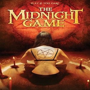 The Midnight Game (2013) Watch Full Movie Online Free Download