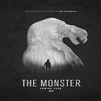 The Monster (2016) Full Movie Watch Online HD Print Free Download