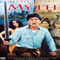 The Myth (2005) Hindi Dubbed Full Movie Watch Online HD Print Free Download