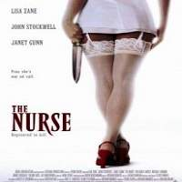 The Nurse (1997) Hindi Dubbed Full Movie Watch Online HD Free Download