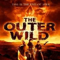 The Outer Wild (2018) Full Movie Watch Online HD Print Free Download