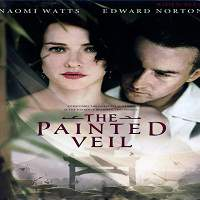 The Painted Veil (2006) Full Movie Watch Online HD Print Download