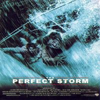 The Perfect Storm (2000) Hindi Dubbed Full Movie Watch Online HD Free Download