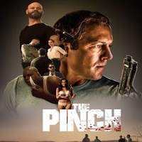 The Pinch (2018) Full Movie Watch Online HD Print Free Download