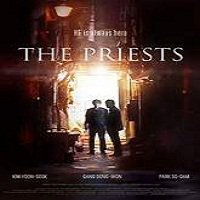 The Priests (2015) Full Movie Watch Online HD Print Free Download
