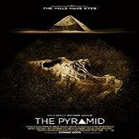 The Pyramid (2014) Watch Full Movie Online DVD Free Download