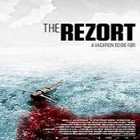 The Rezort (2015) Full Movie Watch Online HD Print Free Download