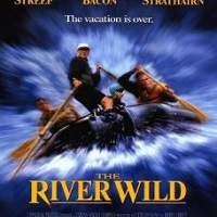 The River Wild (1994) Hindi Dubbed Full Movie Watch Online HD Free Download