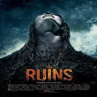 The Ruins (2008) Hindi Dubbed Full Movie Watch Online HD Print Free Download