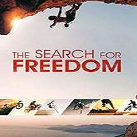 The Search for Freedom (2015) Full Movie Watch Online HD Print Free Download