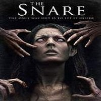 The Snare (2017) Full Movie Watch Online HD Print Free Download