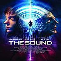 The Sound (2017) Full Movie Watch Online HD Print Free Download