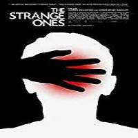 The Strange Ones (2017) Full Movie Watch Online HD Print Free Download