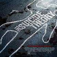 The Suicide Theory (2014) Full Movie Watch Online HD Free Download