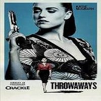 The Throwaways (2015) Watch Full Movie Online DVD Print Download