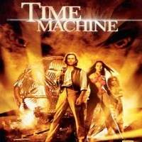 The Time Machine (2002) Hindi Dubbed Full Movie Watch Online HD Print Free Download