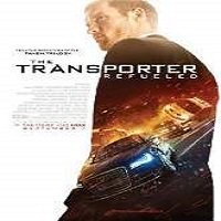 The Transporter Refueled (2015) Full Movie Watch Online HD Free Download