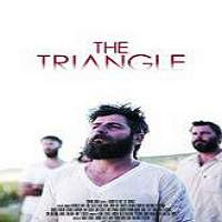 The Triangle (2016) Full Movie Watch Online HD Print Free Download