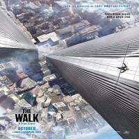 The Walk (2015) Hindi Dubbed Full Movie Watch Online HD Print Free Download