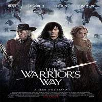 The Warriors Way (2010) Hindi Dubbed Full Movie Watch Online Free Download