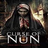 The Watcher (The Bad Nun 2018) Full Movie Watch Online HD Print Free Download