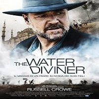 The Water Diviner (2014) Full Movie Watch Online HD Print Free Download
