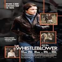 The Whistleblower (2010) Hindi Dubbed Full Movie Watch Online HD Print Free Download