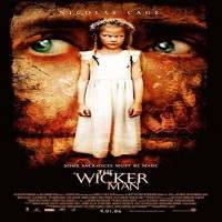 The Wicker Man (2006) Hindi Dubbed Full Movie Watch Online HD Free Download
