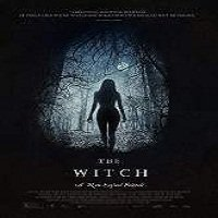 The Witch (2016) Full Movie Watch Online HD Print Free Download