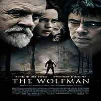 The Wolfman (2010) Hindi Dubbed Full Movie Watch Online HD Print Free Download