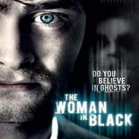 The Woman in Black (2012) Hindi Dubbed Full Movie Watch Online HD Free Download