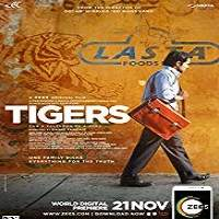 Tigers (2018) Full Movie Watch Online DVD Print Free Download