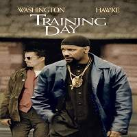Training Day (2001) Hindi Dubbed Full Movie Watch Online HD Print Free Download