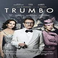 Trumbo (2015) Full Movie Watch Online HD Print Quality Free Download