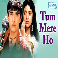 Tum Mere Ho (1990) Full Movie Watch Online HD Print Free Download