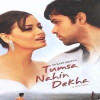 Tumsa Nahin Dekha (2004) Full Movie Watch Online HD Download