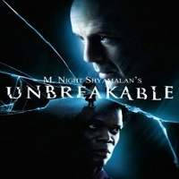Unbreakable (2000) Hindi Dubbed Full Movie Watch Online HD Free Download