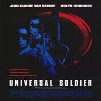 Universal Soldier (1992) Hindi Dubbed Full Movie Watch Online HD Print Free Download