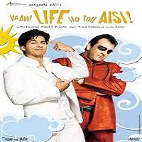 Vaah! Life Ho Toh Aisi! (2005) Full Movie Watch Online HD Print Free Download
