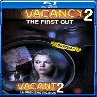 Vacancy 2: The First Cut (2008) Hindi Dubbed Full Movie Watch Online Download