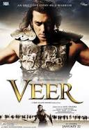 Veer (2010) Full Movie Watch Online in HD Print Quality Download