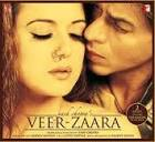 Veer Zaara (2004) Full Movie Wacth Online HD Download