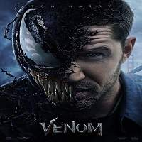 Venom (2018) Hindi Dubbed Full Movie Watch Online HD Print Free Download