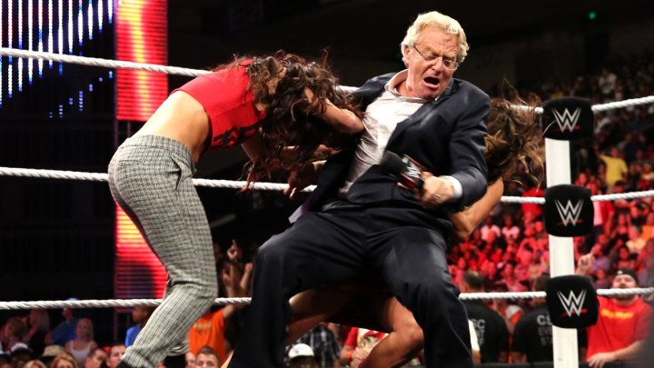 WWE Raw 09/15/2014 Watch Full Show Online HD Download