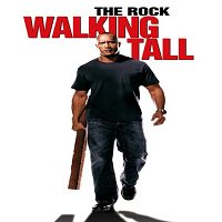 Walking Tall (2004) Hindi Dubbed Full Movie Watch Online HD Download