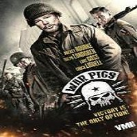 War Pigs (2015) Full Movie Watch Online HD Print Free Download
