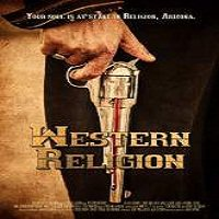 Western Religion (2015) Full Movie Watch Online HD Print Free Download
