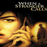 When a Stranger Calls (2006) Hindi dubbed Full Movie Watch Online HD Print Free Download
