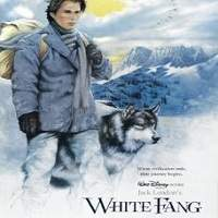 White Fang (1991) Hindi Dubbed Full Movie Watch Online HD Free Download