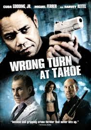 Wrong Turn at Tahoe (2009) Hindi Dubbed Watch Full Movie Online HD